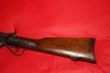 Spencer 50 Cal Rimfire Saddle Ring Carbine - 4 of 12