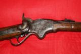 Spencer 50 Cal Rimfire Saddle Ring Carbine - 3 of 12