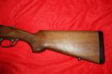 Valmet O/U Shotgun. - 2 of 12