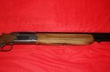 Valmet O/U Shotgun. - 6 of 12