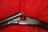 L.C.Smith Damascus Barreled Shotgun - 12 of 12