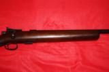 Winchester Model 69 22Cal Bolt Action - 6 of 10