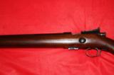 Winchester Model 69 22Cal Bolt Action - 3 of 10