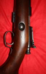 Winchester Model 69 22Cal Bolt Action - 10 of 10