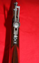 Winchester Model 1886 Rifle - 12 of 12