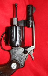 Colt Detective Special 2 - 3 of 4
