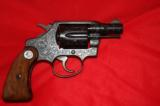 Colt Detective Special 2 - 2 of 4