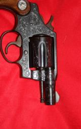 Colt Detective Special 2 - 4 of 4