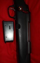 Tikka Model 695 Bolt Action Rifle - 12 of 12