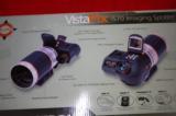 Celestron Imaging Spotter - 2 of 10