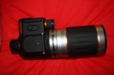 Celestron Imaging Spotter - 6 of 10