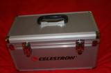 Celestron Imaging Spotter - 3 of 10