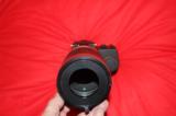 Celestron Imaging Spotter - 8 of 10