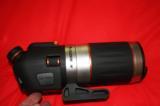 Celestron Imaging Spotter - 5 of 10