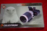 Celestron Imaging Spotter