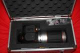Celestron Imaging Spotter - 4 of 10