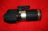 Celestron Imaging Spotter - 7 of 10