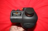 Celestron Imaging Spotter - 9 of 10