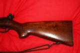 Winchester Model 75 Military Training Rifle - 4 of 12
