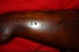 Winchester Model 75 Military Training Rifle - 10 of 12