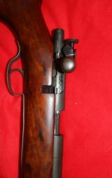 Winchester Model 75 Military Training Rifle - 12 of 12