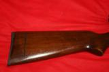 Winchester Model 69A bolt action 22 cal rifle. - 4 of 12