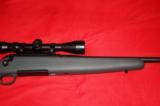 Remington Model 710 bolt action rifle - 2 of 11