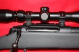 Remington Model 710 bolt action rifle - 4 of 11