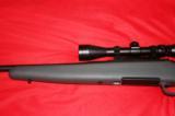 Remington Model 710 bolt action rifle - 6 of 11