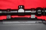 Remington Model 710 bolt action rifle - 8 of 11