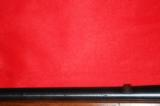 Sears Bolt Action Rifle made by Winchester - 12 of 12