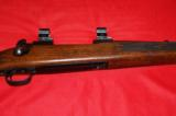 Sears Bolt Action Rifle made by Winchester - 5 of 12