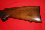 Sears Bolt Action Rifle made by Winchester - 1 of 12