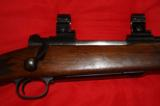Sears Bolt Action Rifle made by Winchester - 7 of 12