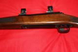 Sears Bolt Action Rifle made by Winchester - 2 of 12