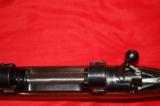 Sears Bolt Action Rifle made by Winchester - 9 of 12