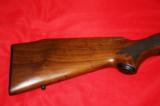 Sears Bolt Action Rifle made by Winchester - 4 of 12