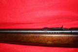 Winchester Model 69A .22cal bolt action rifle - 7 of 12