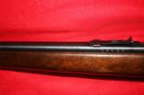 Winchester Model 69A .22cal bolt action rifle - 9 of 12