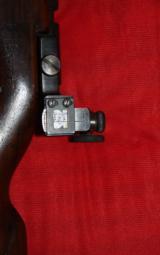 Remington Model 513T Bolt action Target Rifle - 7 of 12
