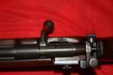 Remington Model 513T Bolt action Target Rifle - 10 of 12