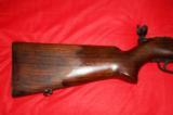 Remington Model 513T Bolt action Target Rifle - 1 of 12