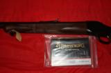 Browning Model 1885 Lever action single shot rifle - 7 of 10