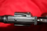 Smith & Wesson .22/.32 Hand ejector Bekeart Model - 12 of 12