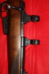 BRNO
