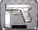 Glock 30 NEW