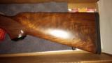 Ruger#1S 45-70 - 3 of 3