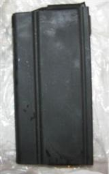 M14/M1A Magazines 25rd - 1 of 1