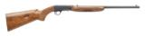 Browning Auto 22 in 22 short - 1 of 1