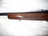 Browning A Bolt II FTHR LITE MICRO in .284 win - 3 of 4
